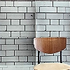 Collection.Deborah_Bowness.The_Standards_Collection  Tube Station Tiles, grey