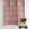 Collection.Deborah_Bowness.The_Standards_Collection  Hong Kong Wall Tiles, pink